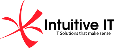 Intuitive IT